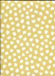 Studio Mono Sunshine Wallpaper 1624/503 By Prestigious Wallcoverings